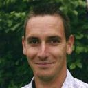 Monsieur Florian Dabe