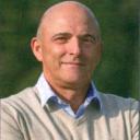 Monsieur Guy Denis