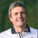 Monsieur Pascal Brouillon