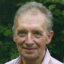 Monsieur Philippe Arnould