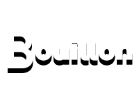 Bouillon - la Commune